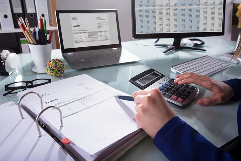 Một số lỗi thường gặp về sử dụng hóa đơn khi bán hàng hóa, dịch vụ | Pháp luật Doanh nghiệp