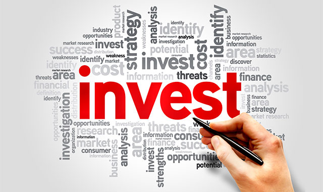 """Which """"path"""" do foreign investors want to invest in Vietnam? 