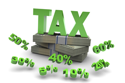 TAX PREFERENTIAL POLICIES TO VIETNAM'S FOREIGN INVESTMENT (FDI) | Business Law