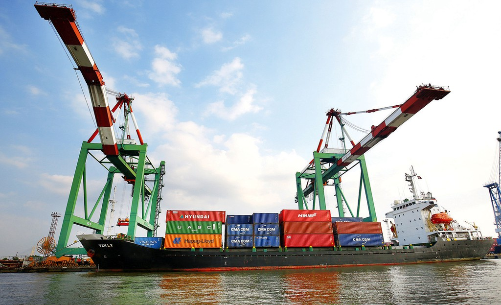 TRENDS ON INCREASING THE NUMBER OF CASE ON TRADE PREVENTION