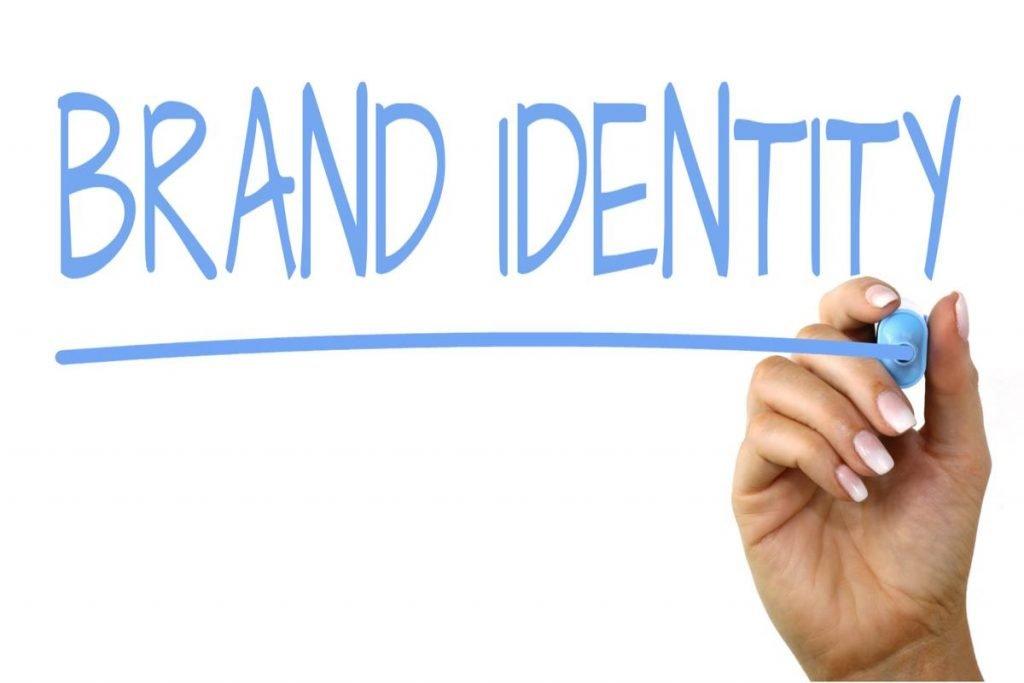 PROCEDURES FOR BRAND REGISTRATION | Business Law