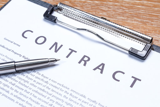 TIME OF RISK TRANSFER IN THE CONTRACT OF PURCHASE AND SALE OF GOODS