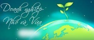 Thông tư 29/2014/TT-NHNN hướng dẫn các ngân hàng thương mại phối hợp với Ngân hàng Phát Triển Việt Nam trong việc thực hiện cơ chế bảo lãnh cho doanh nghiệp nhỏ và vừa vay vốn theo quy định tại Quy chế bảo lãnh ban hành kèm theo Quyết định số 03/2011/QĐ-T