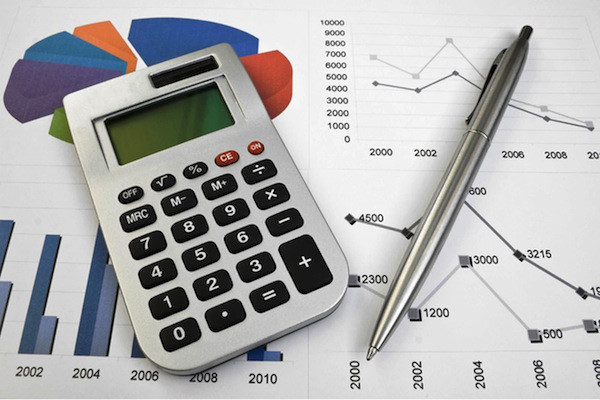 FIRST TAX DECLARATION DOSSIERS FOR NEWLY ESTABLISHED ENTERPRISES
