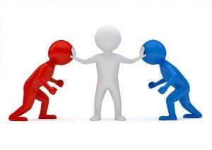 THẨM QUYỀN GIẢI QUYẾT TRANH CHẤP LAO ĐỘNG | Pháp luật Doanh nghiệp