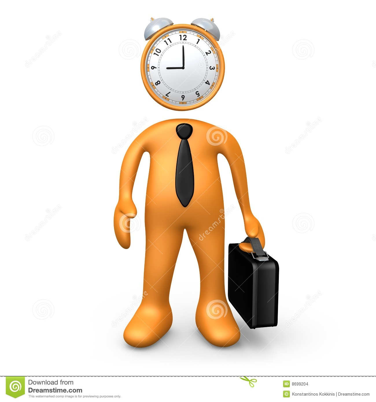 HOW IS WORKING TIME OF WORKERS?