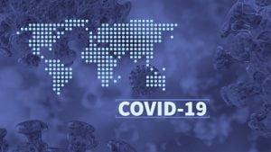 NGƯỜI LAO ĐỘNG TẠM NGỪNG VIỆC DO DỊCH COVID-19 CÓ ĐƯỢC TRẢ LƯƠNG HAY KHÔNG ? | Pháp luật Doanh nghiệp