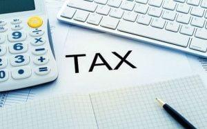 Nghị định 41/2020/NĐ-CP: Gia hạn thời hạn nộp thuế