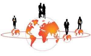 LẬP SỔ ĐĂNG KÝ THÀNH VIÊN | Pháp luật Doanh nghiệp