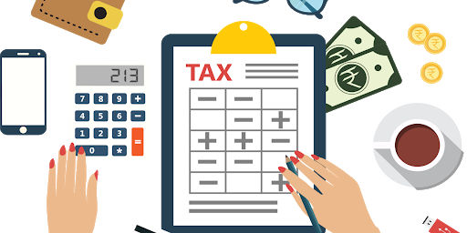 POLICY SUPPORT ON TAX FOR ENTERPRISES AFFECTED BY COVID-19 DISEASES