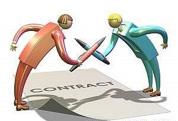 CÁC TRANH CHẤP THƯỜNG GẶP TRONG THỰC HIỆN HỢP ĐỒNG VÀ GIẢI PHÁP | Pháp luật Doanh nghiệp