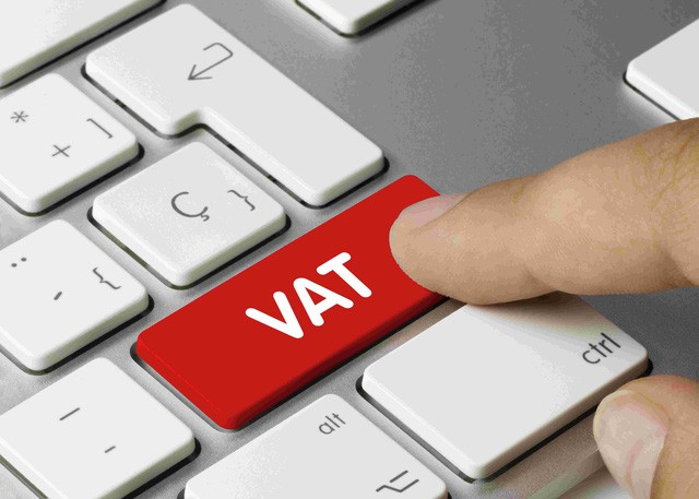 HOW TO ALLOW THE VALUE-ADDED TAX FOR VAT-FREE AND NON-TAX-FREE ACTIVITIES | Business Law