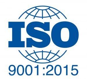 Dịch vụ tư vấn xin cấp chứng nhận ISO 9001:2015