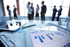 85 mẫu văn bản dùng trong đăng ký doanh nghiệp, hộ kinh doanh