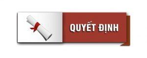Quyết định số: 1034/QĐ-BGTVT ban hành kế hoạch cắt giảm, đơn giản hóa quy định liên quan đến hoạt động kinh doanh năm 2020 của Bộ giao thông vận tải