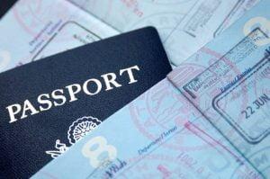 Điều kiện xin thẻ tạm trú mới nhất năm 2020