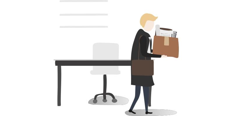 Quy trình làm hồ sơ hưởng trợ cấp bảo hiểm thất nghiệp (BHTN) | Pháp luật Doanh nghiệp
