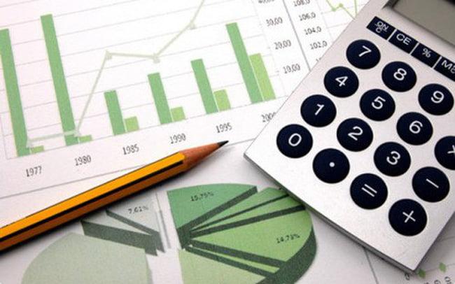 Dự kiến giảm 30% thuế thu nhập doanh nghiệp năm 2020