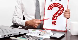 Khi nào doanh nghiệp phải nộp thuế thay cho cá nhân cho thuê tài sản?