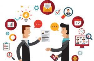 Hỗ trợ phát triển nguồn nhân lực cho doanh nghiệp vừa và nhỏ | Pháp luật Doanh nghiệp