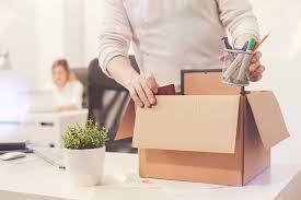 Người lao động tự ý nghỉ việc cần lưu ý những gì ? | Pháp luật Doanh nghiệp