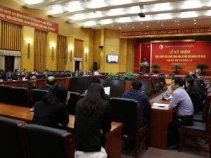 Bãi bỏ toàn bộ 08 VBQPPL do Bộ trưởng Bộ Tài chính ban hành