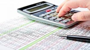 Từ ngày 27/7/2020, giảm phí xử lý vụ việc cạnh tranh | Pháp luật Doanh nghiệp