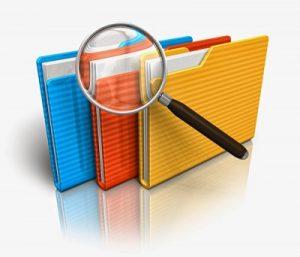 Những biểu mẫu văn bản thường dùng khi đăng ký kinh doanh