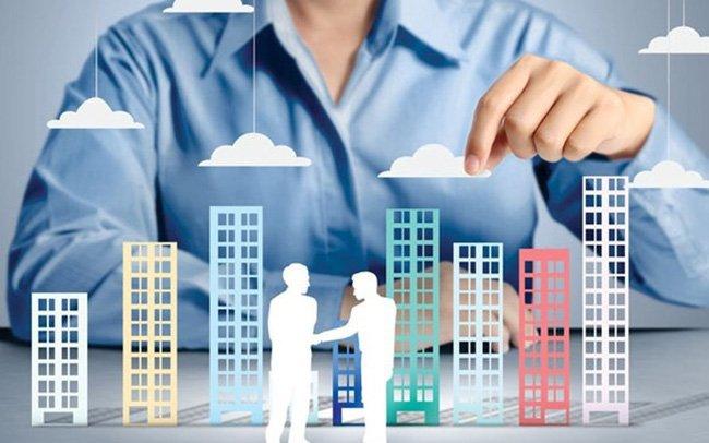 SERVICES REGISTRATION CONTENTS CHANGE SERVICES