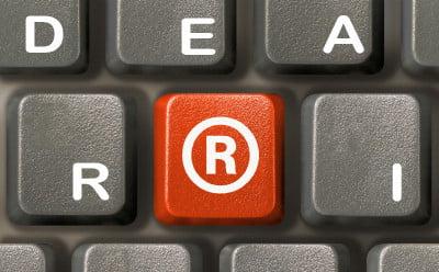 Dịch vụ gia hạn nhãn hiệu | Pháp luật Doanh nghiệp