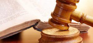 Tổng hợp văn bản pháp luật về đấu thầu năm 2020