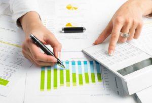 Tài sản thực hiện góp vốn vào doanh nghiệp có cần chứng từ không ? | Pháp luật Doanh nghiệp
