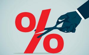 Ngân hàng nhà nước tiếp tục điều chỉnh giảm lãi suất điều hành lần thứ tư trong năm | Pháp luật Doanh nghiệp
