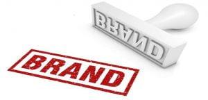Dịch vụ đăng ký nhãn hiệu hàng hóa độc quyền | Pháp luật Doanh nghiệp