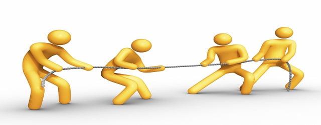 TRANH CHẤP THƯƠNG MẠI | Pháp luật Doanh nghiệp