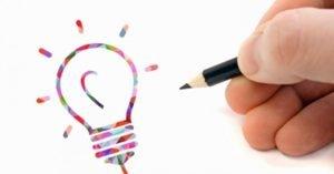 Thủ tục gia hạn văn bằng bảo hộ kiểu dáng công nghiệp | Pháp luật Doanh nghiệp