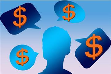 Kinh phí công đoàn và đoàn phí công đoàn doanh nghiệp cần biết
