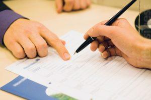 THÀNH LẬP CÔNG TY CÓ VỐN ĐẦU TƯ NƯỚC NGOÀI TẠI VĨNH PHÚC NĂM 2021 | Pháp luật Doanh nghiệp