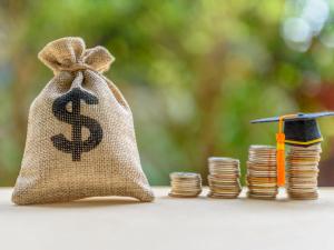 Phụ cấp lương năm 2021 và những điều cần biết | Pháp luật Doanh nghiệp