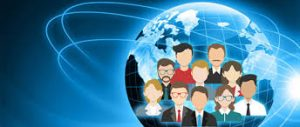 Khi tuyển dụng người lao động nước ngoài doanh nghiệp cần lưu ý những vấn đề gì? | Pháp luật Doanh nghiệp