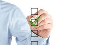 Thủ tục bổ sung, thay đổi ngành nghề kinh doanh công ty TNHH