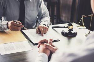 tư vấn luật doanh nghiệp tại vĩnh phúc