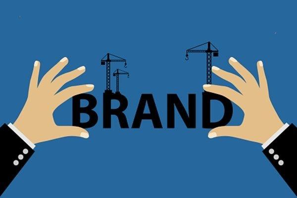 Thủ tục đăng ký chuyển giao nhãn hiệu | Pháp luật Doanh nghiệp