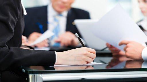 Thủ tục thay đổi chủ sở hữu công ty TNHH | Pháp luật Doanh nghiệp