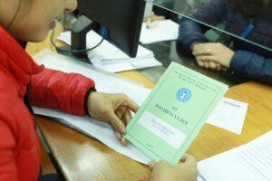 Giải đáp thắc mắc thường gặp về bảo hiểm xã hội | Pháp luật Doanh nghiệp