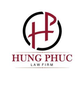 luật doanh nghiệp tại vĩnh phúc