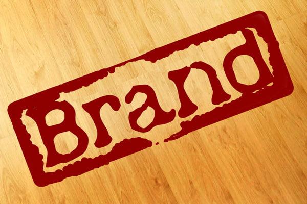Đăng ký nhãn hiệu | Dịch vụ đăng ký bản quyền