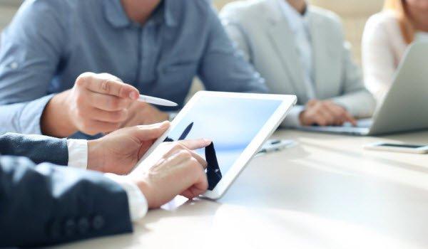 Đầu tư thành lập tổ chức kinh tế của nhà đầu tư nước ngoài