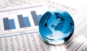 Nhà đầu tư nước ngoài mua cổ phần, phần vốn góp vào công ty việt nam | Pháp luật Doanh nghiệp