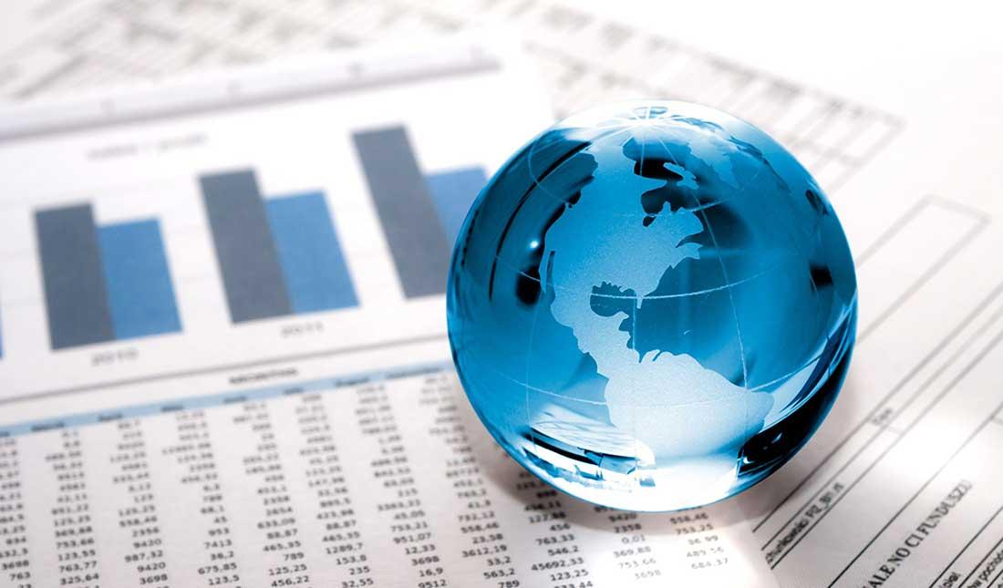 nhà đầu tư nước ngoài